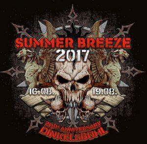 summerbreeze17