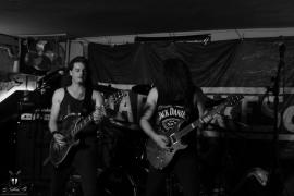 Folk Metal Jacket Christmasparty_0003