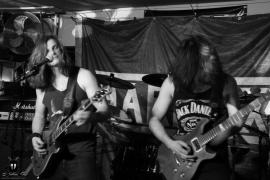 Folk Metal Jacket Christmasparty_0004