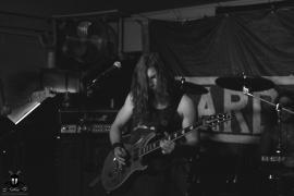 Folk Metal Jacket Christmasparty_0005