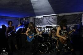 Folk Metal Jacket Christmasparty_0006