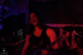 Folk Metal Jacket Christmasparty_0007