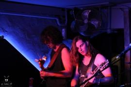 Folk Metal Jacket Christmasparty_0008