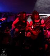 Folk Metal Jacket Christmasparty_0009