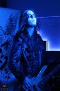 Folk Metal Jacket Christmasparty_0012