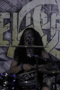 Folk Metal Jacket Christmasparty_0013