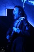 Folk Metal Jacket Christmasparty_0014