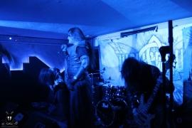 Folk Metal Jacket Christmasparty_0015