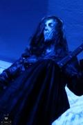 Folk Metal Jacket Christmasparty_0017