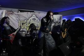 Folk Metal Jacket Christmasparty_0019