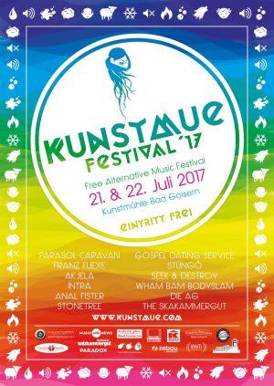 Kunstmue-2017